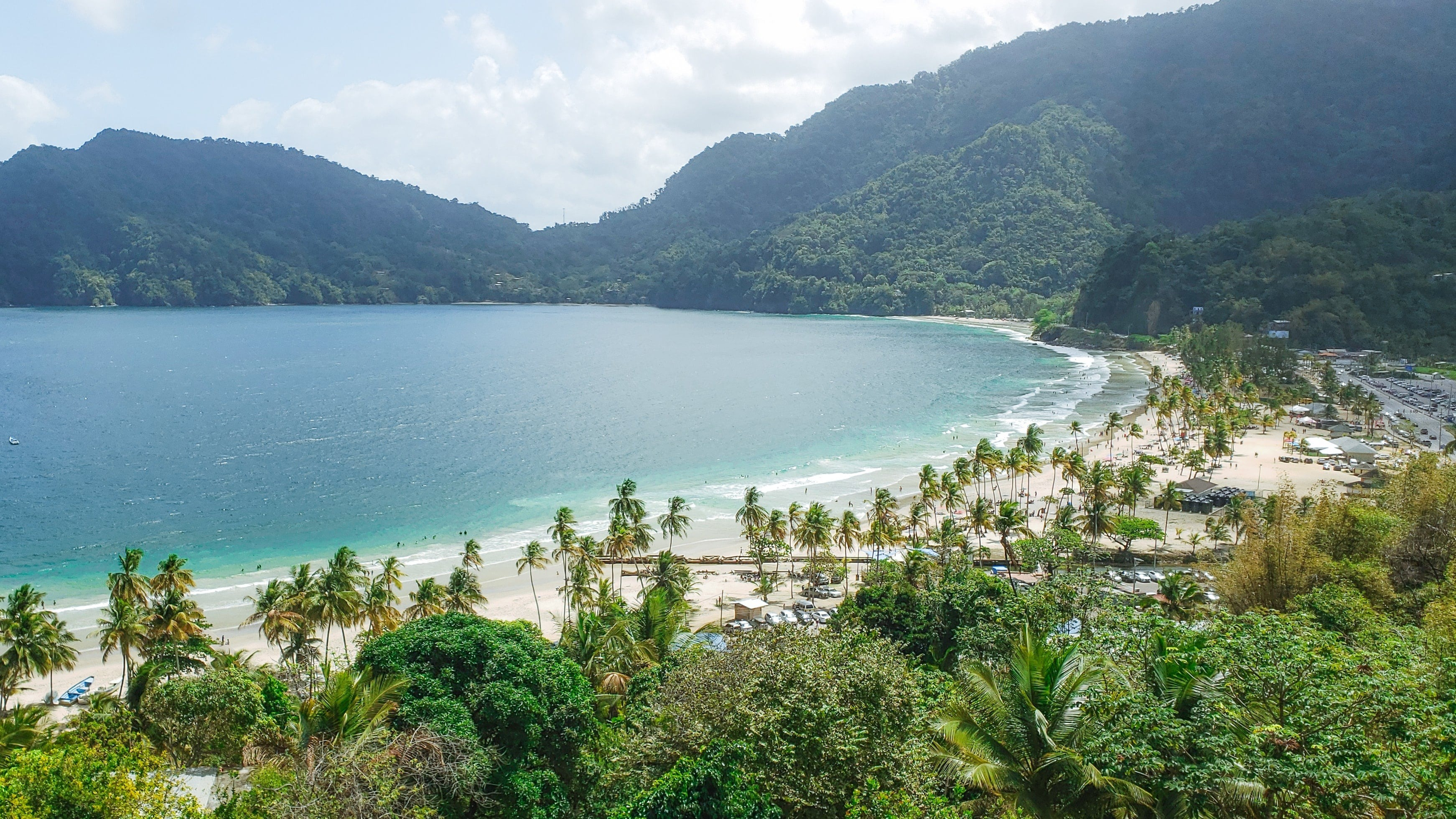 An insider's travel guide to Trinidad and Tobago