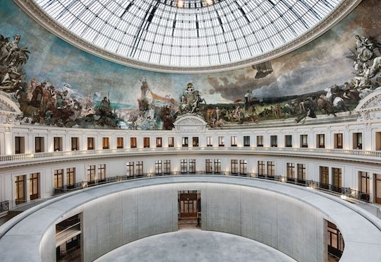 New museums and galleries to visit when the world opens