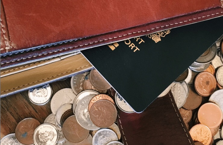How chargebacks protect you from airline bankruptcy and how to request them