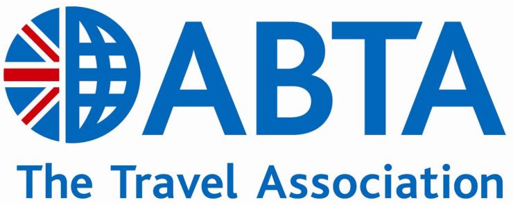ABTA Travel Association