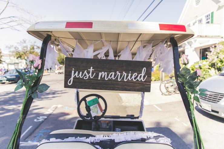 Unique and budget-friendly honeymoon destinations